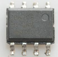 DSC_5898