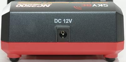 DSC_4189