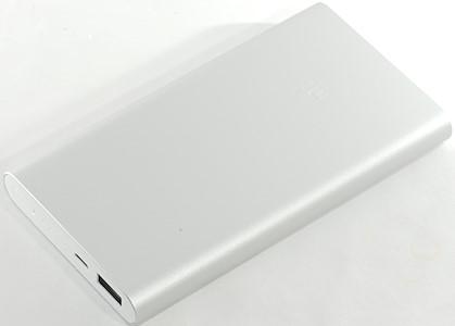 DSC_9268