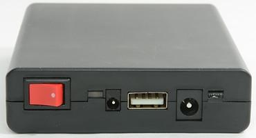 DSC_1973