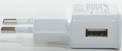DSC_8500