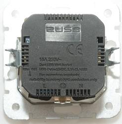 DSC_8411