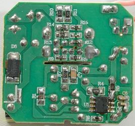 DSC_9177