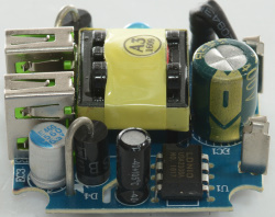 DSC_9126