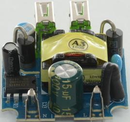 DSC_9127