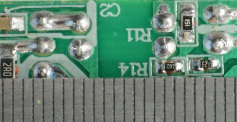 DSC_9142