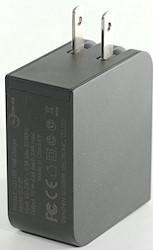 DSC_1797