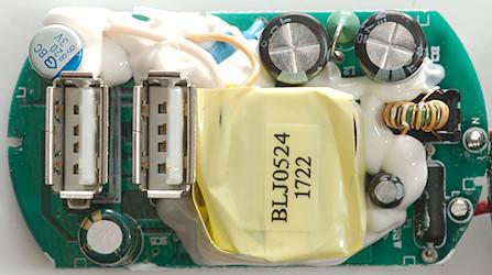 DSC_2027