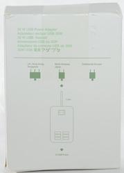 DSC_8910