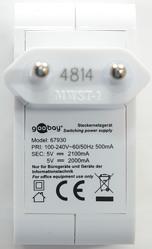 DSC_9557