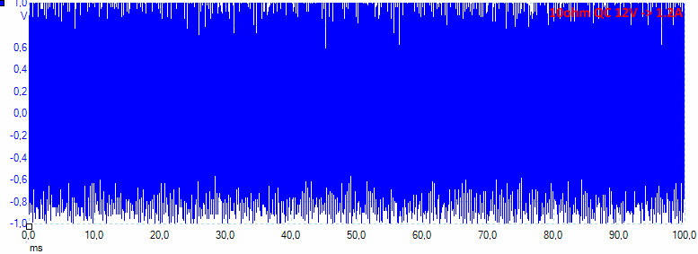 10ohmQC12V