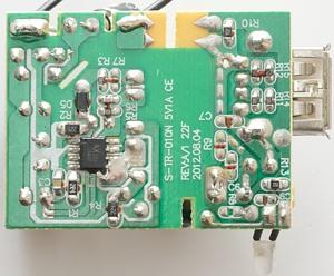 DSC_6001