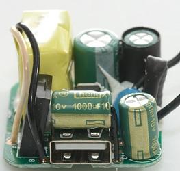 DSC_7565