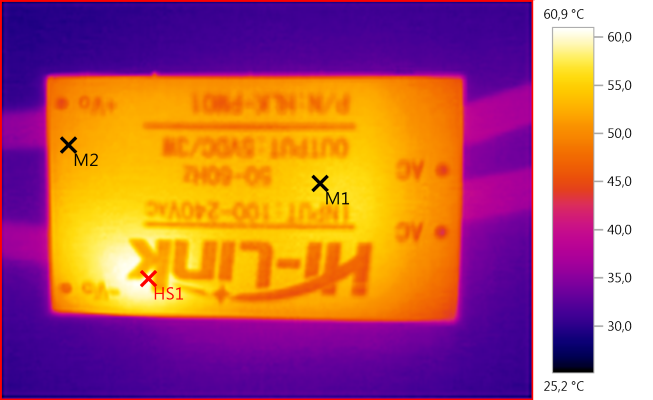 Temp2400