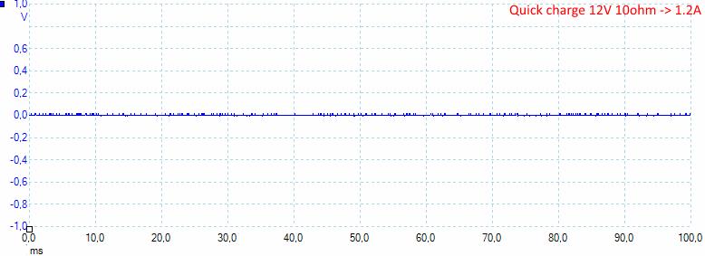 qc12v10ohm