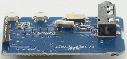 DSC_8173