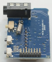 DSC_8174