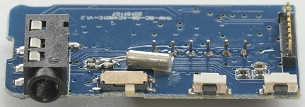 DSC_8175