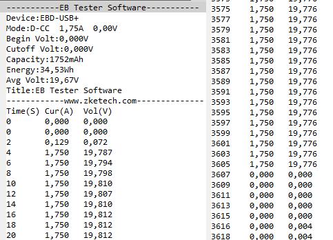 Load%20test%201h%2020V%201.75A%20data