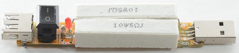 DSC_4396