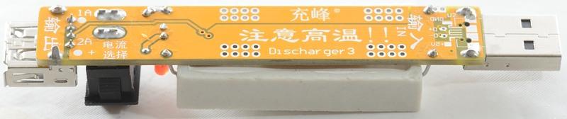 DSC_4397
