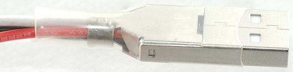 DSC_1963