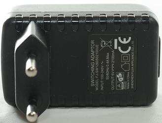 DSC_0200