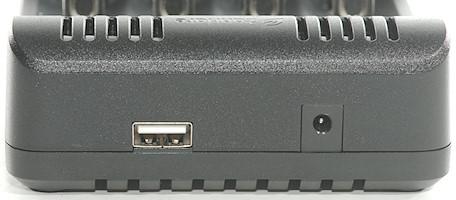 DSC_0484