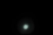 DSC_5795