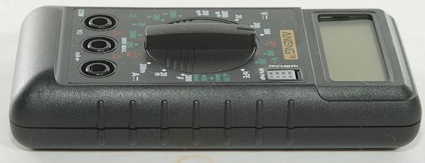 DSC_3372