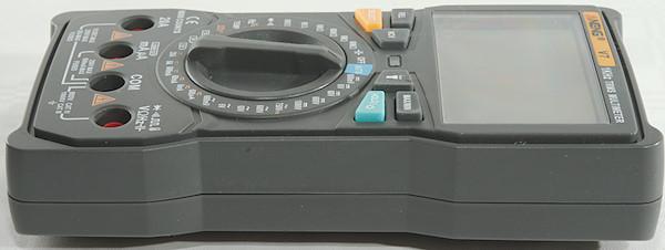 DSC_8396