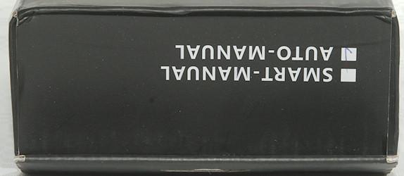 DSC_8124