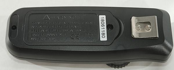 DSC_2206