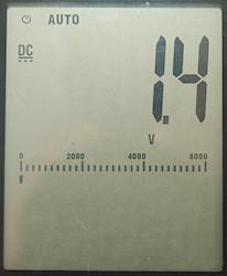 DSC_8682