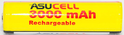 AsuCell-3000-b