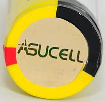 AsuCell-3000-bottom