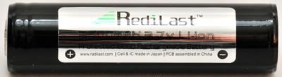 RediLast-2600-a