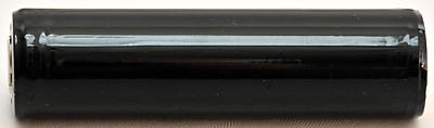 RediLast-2600-b