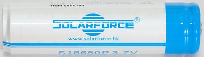 Solarforce-2400-a