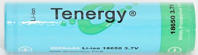 Tenergy-2600-a