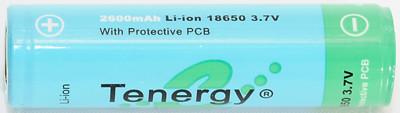 Tenergy-2600-b