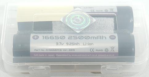 DSC_2765