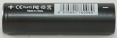 DSC_9284