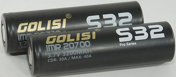 DSC_9286