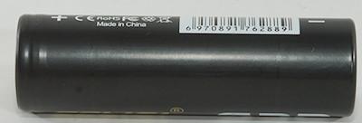 DSC_9291