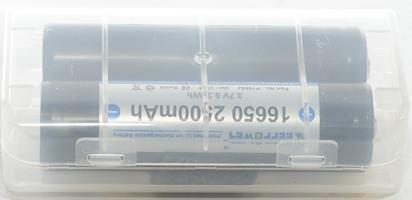 DSC_1116