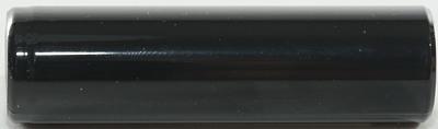 DSC_5766