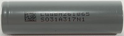 DSC_7730