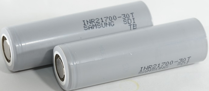 Image result for Samsung 30T