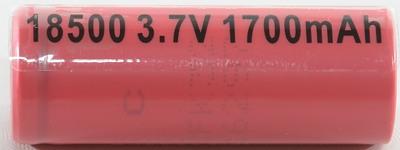 DSC_9671